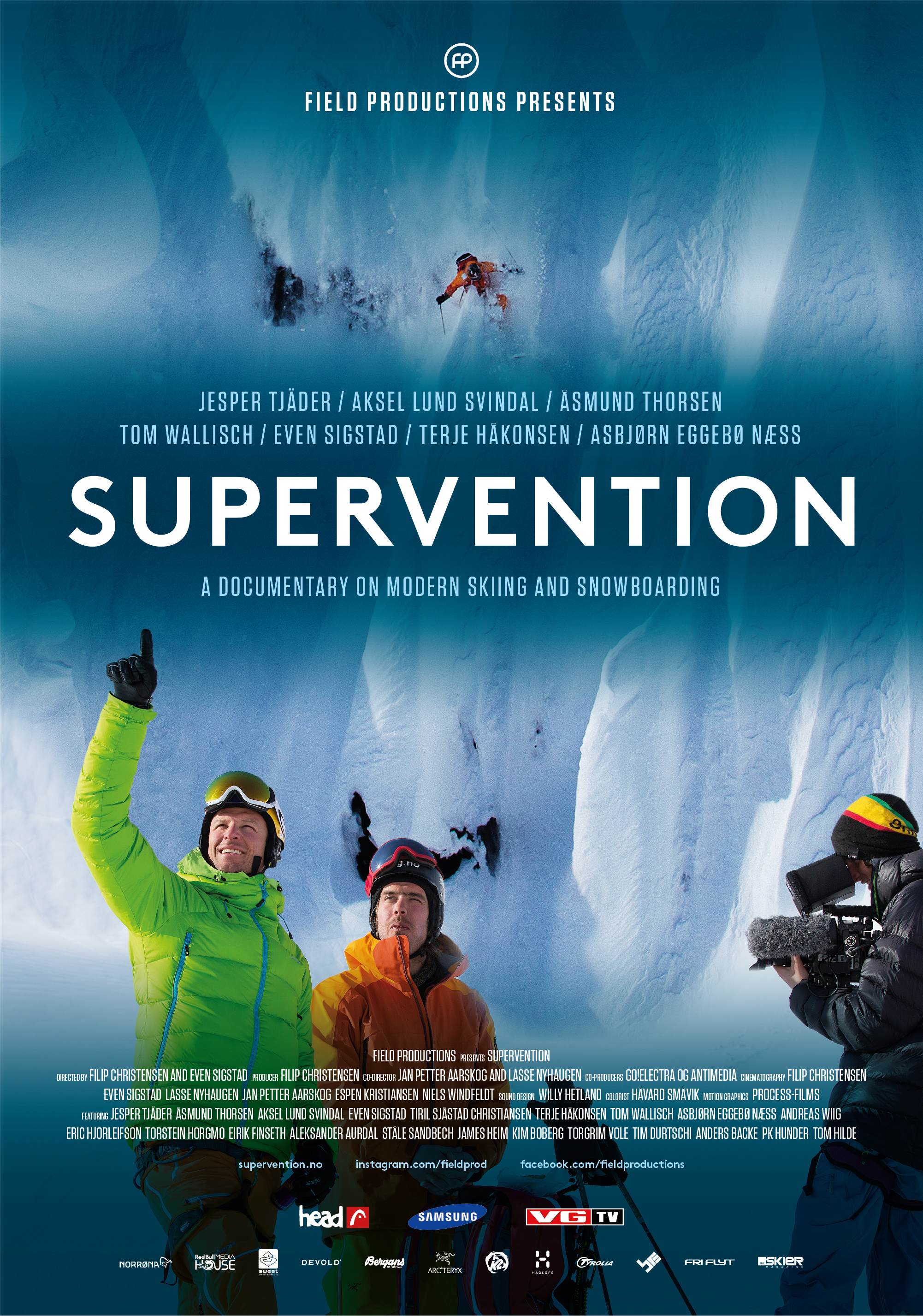 original_supervention_poster_engelsk